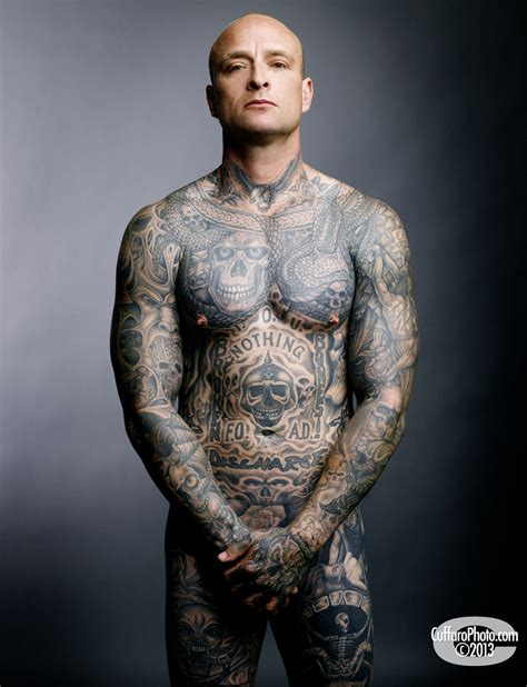 kat von d tattoo shop high voltage chris cuffaro