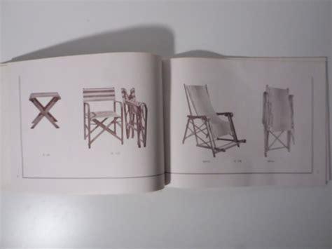 fabbrica sedie udine toiano luigi manzano udine fabbrica sedie poltroncine