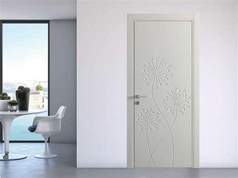 porte d interno prezzi porte da interno le porte moderne