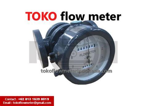 flow meter tokico   flow meter tokico fro