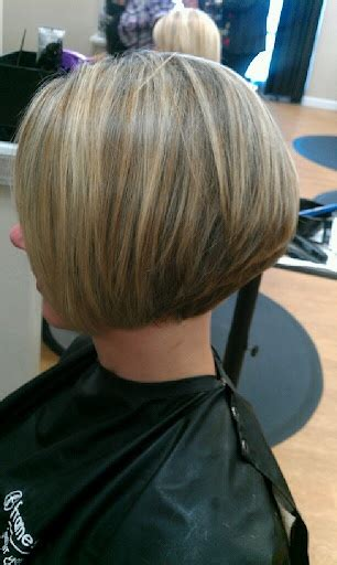 haircuts corvallis hair by heather the retreat corvallis www