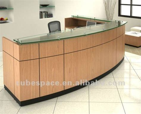 Pinterest The World S Catalog Of Ideas Front Reception Desk Furniture