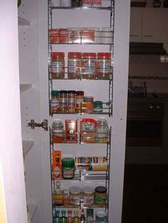 1000 images about kitchen on spice racks