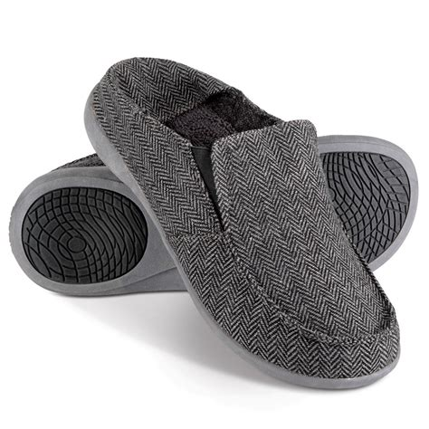 plantar fasciitis house shoes slippers for plantar fasciitis lookup beforebuying