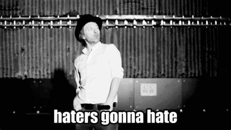 Thom Yorke Meme - thom yorke in his own words radiohead frontman s best