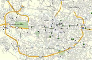 san jose jungle map gpstravelmaps costa rica travel