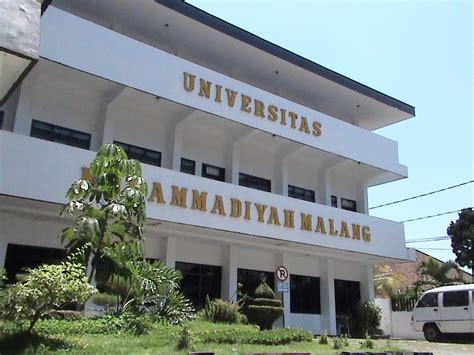 song  keperawatan universitas muhammadiyah malang