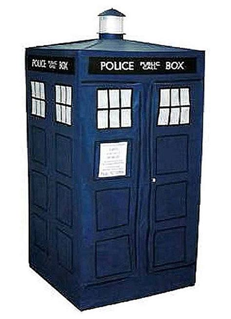 Dr Who Wardrobe Tardis by Tardis Wardrobe For Dr Who Fans Chronicle