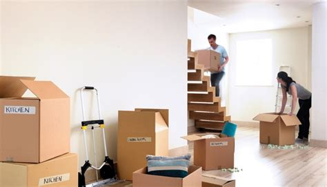 house removal insurance house removals goods in transit and public liability insurance coverage mnm removals