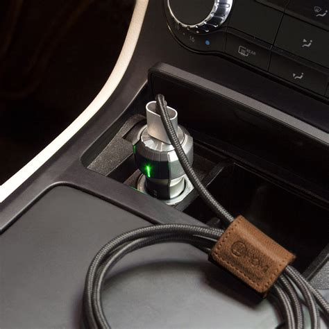 Charge 2 0 Car Charger charge 2 0 car charger homi creations touch of