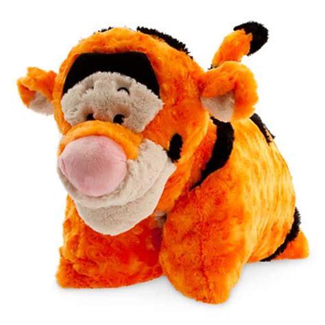 Disney Plush Pillows by Your Wdw Store Disney Pillow Pet Tigger Pillow