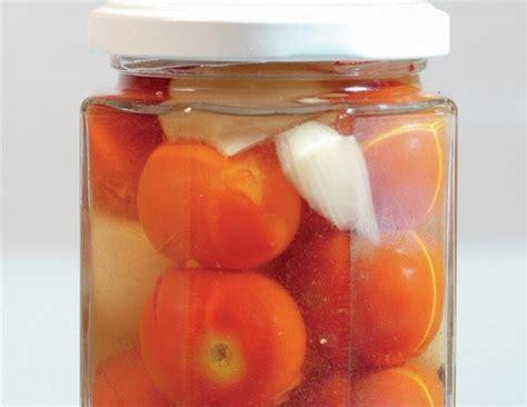 paprika tomaten salat 5291 eingelegte tomaten rezepte suchen