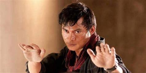 film laga thailan fast furious 7 gaet aktor laga thailand tony jaa