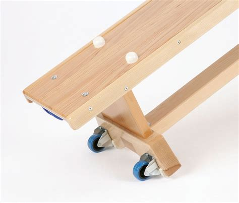 traditional benches niels larsen traditional balance benches foams 4 sports