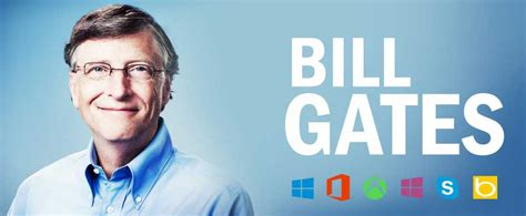 biography bill gates sultan of software el sult 225 n del software la biograf 237 a del bill gates