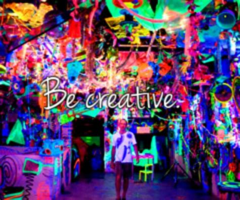 neon colors doors lol colors pinterest neon 31 best maybe black light images on pinterest neon party