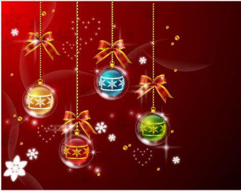 desain background kartu natal gosip gambar