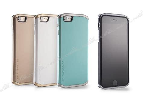 Element Iphone 6 Solace 1 element solace iphone 6 6s orjinal beyaz kılıfmobilcadde