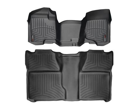 top 28 weathertech floor mats midland tx magnetic