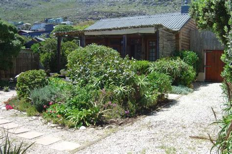 Beachcomber Cottage by Beachcomber Cottage Scarborough South Africa
