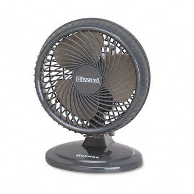 8 inch oscillating fan lil blizzard 8 inch oscillating table fan import