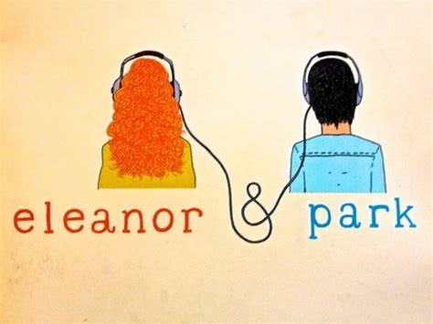 eleanor park 6 reasons why we re cautiously looking forward to quot eleanor and park quot the movie larkable com