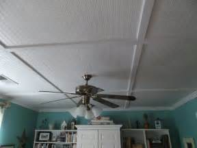 living a cottage beadboard ceiling