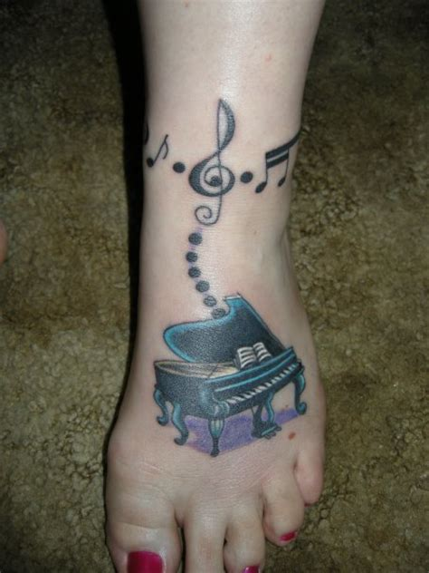Arm Tattoos Ideas For Guys