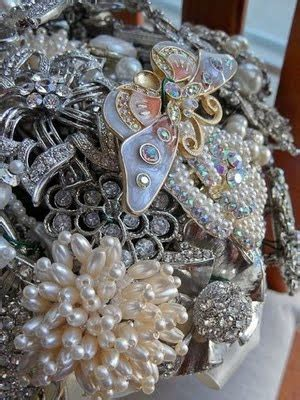 Wedding Bouquet Made Into Jewelry by 58 Best Images About Jewelry Remade On Copper