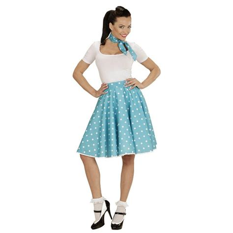 imagenes de vestimentas rockeras m 225 s de 25 ideas fant 225 sticas sobre disfraces a 241 os 60 en