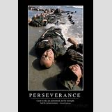 Perseverance Sports Quotes | 300 x 450 jpeg 32kB