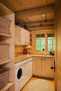 laundry room ideas rustic laundry room home sweet home pinterest