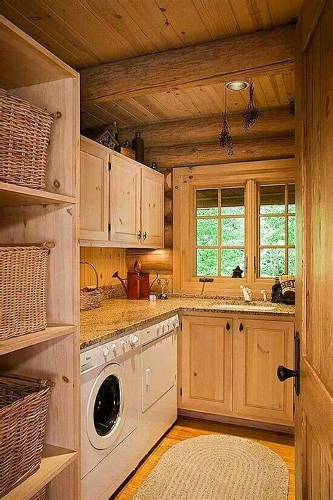 Country Laundry Room Ideas Rustic Laundry Room Design | rustic laundry room home sweet home pinterest