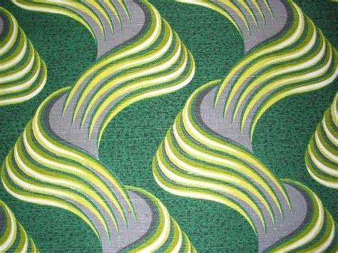 fabric pattern love 25 best swirl design ideas on pinterest swirls 3