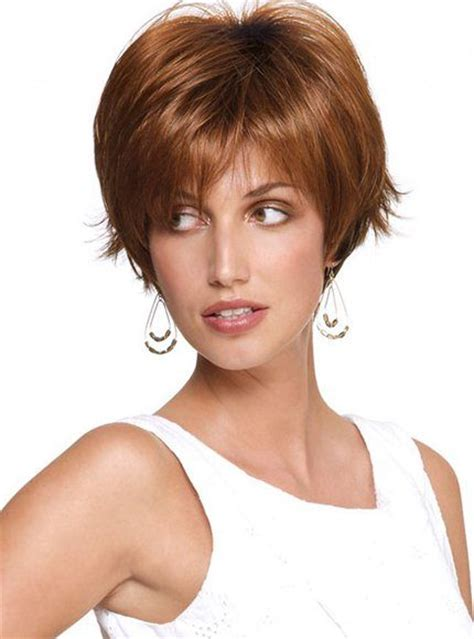 pin it hair cuts for woman in there late 50 short hair short hairstyles short hair for women pinterest