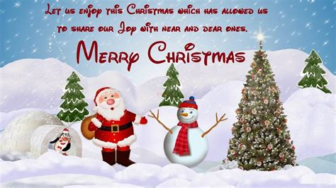 happy christmas images 2017 merry christmas greetings
