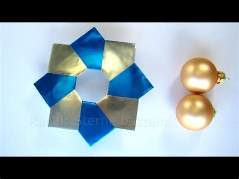 Weihnachtssterne Aus Papier Basteln 2961 by Origami Weihnachtsstern Basteln Weihnachten
