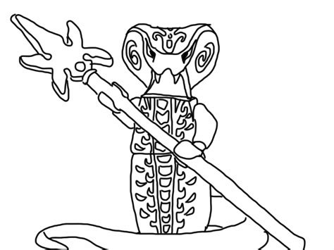 lego ninjago stone army coloring pages lego ninjago coloring pages fantasy coloring pages