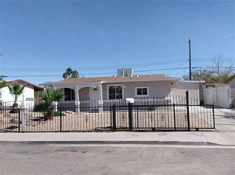 zillow las vegas 89030 real estate 89030 homes for sale zillow