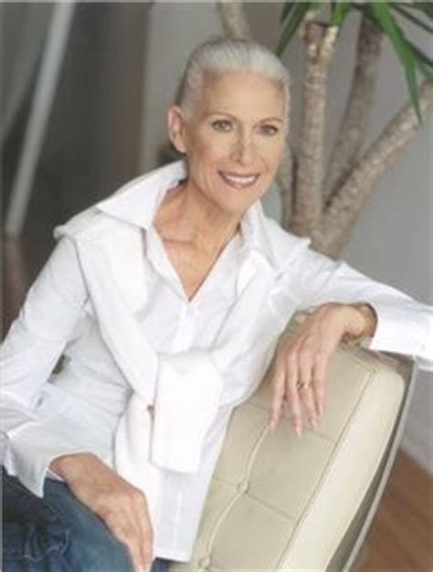 over 70 fashions for women over 50 and fabulous on pinterest gray hair grey hair