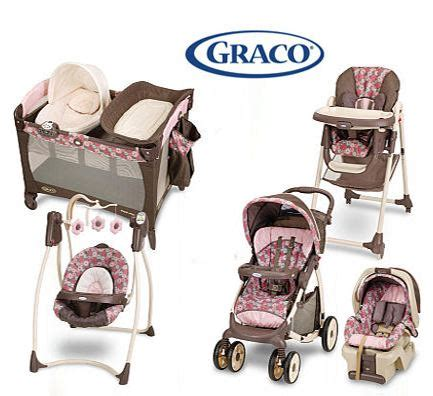 car seat stroller pack and play bundle giveaway graco bundle pack includes pack n play