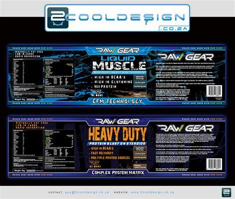 design label manufacturing nutritional label design 2cooldesign packaging design cool