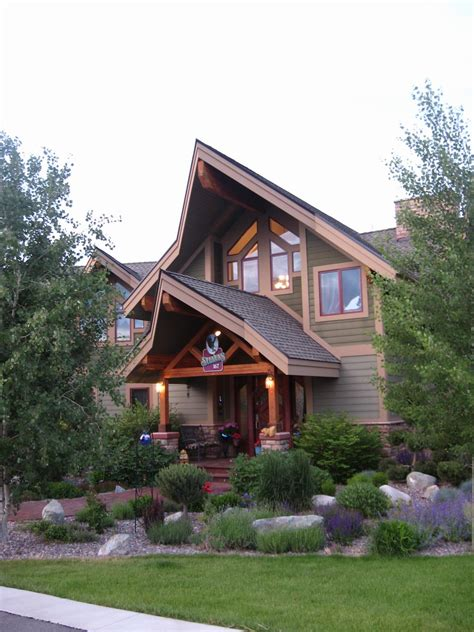whitefish home for sale montana for sale by owner