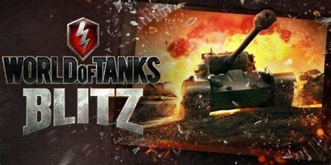 world of tank blitz apk world of tanks blitz v 3 0 0 376 mod apk unlimited gold money hack axeetech