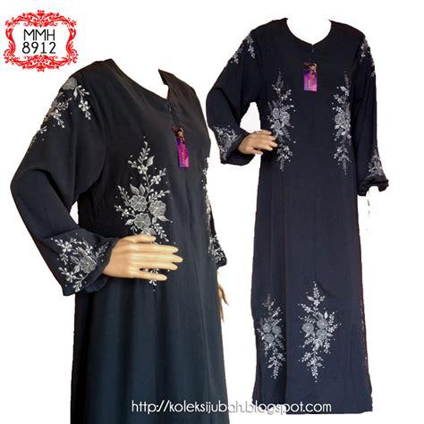 koleksi baju warna baju melayu warna kelabu baju kurung untuk gala dinner