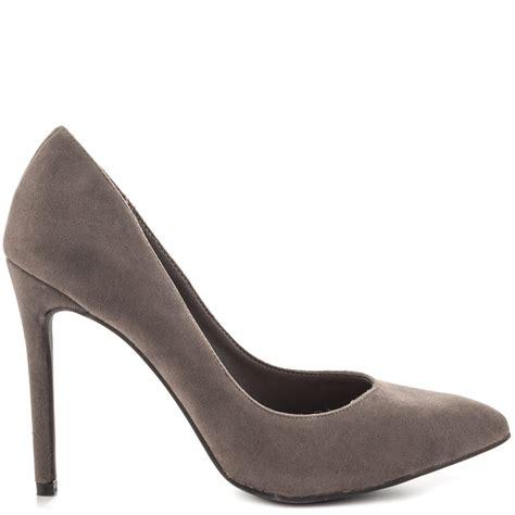 grey high heel pumps popular grey high heel pumps buy cheap grey high heel