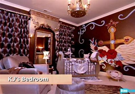 kroy biermann house kim zolciak kroy biermann s rented dream house reality tv fashion style