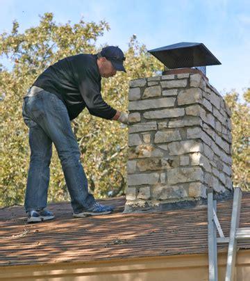 Chimney Inspection Companies - alpharetta chimney sweep company alpharetta ga 770