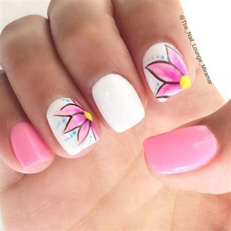 lotus nail and spa 50 lovely nail ideas nenuno creative