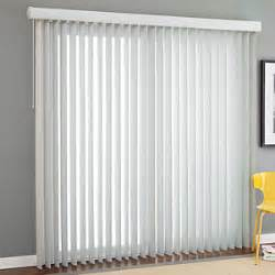 curtains for a sliding glass door vertical blinds vertical window coverings at
